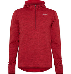 Nike Running - Therma Sphere Element Dri-FIT Half-Zip Top