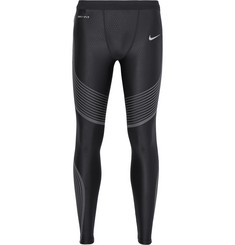 Nike Running Power Speed Flash Dri-FIT Tights
