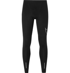 Nike Running Power Flash Dri-FIT Tights