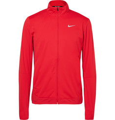 Nike Running Shield Dri-FIT Jacket