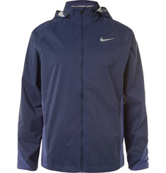Nike Running Shield Storm-FIT Jacket