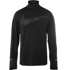 Nike Running Dry Element Dri-FIT Top