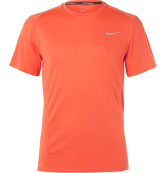 Nike Running Dry Miler Dri-FIT T-Shirt