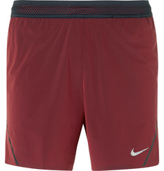 Nike Running Aeroswift Dri-FIT Shorts