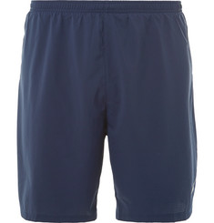 Nike Running Phenom Two-in-One Dri-FIT Shorts