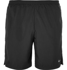 Nike Running - Challenger 2-in-1 Dri-FIT and Mesh Shorts