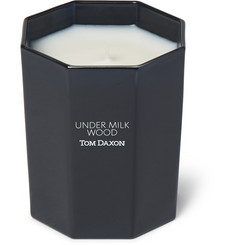 Tom Daxon - Under Milk Wood Candle, 190g