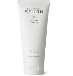 Dr. Barbara Sturm - Face Scrub, 100ml