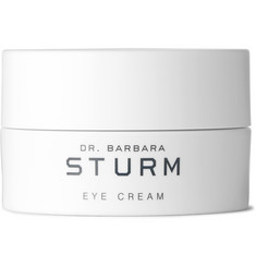 Dr. Barbara Sturm - Eye Cream, 15ml