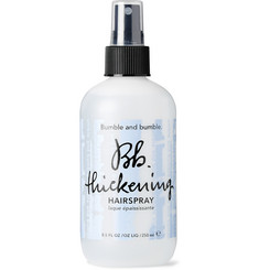 Bumble and bumble Thickening Hairspray, 250ml
