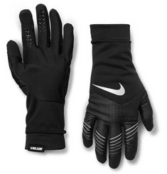 Nike Storm-FIT Hybrid Gloves
