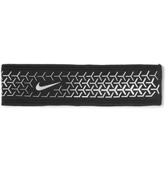 Nike 360 Dri-FIT Headband