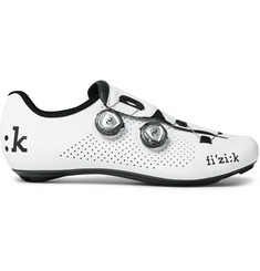 Fizik R1B Microtex™ Cycling Shoes