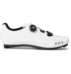 Fizik R3B Perforated Microtex™ Cycling Shoes