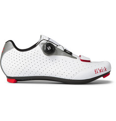 Fizik R5B Perforated Microtex™ Cycling Shoes
