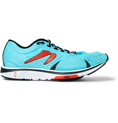 Newton Gravity V Running Sneakers