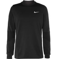 Nike Golf Tech Sphere Therma-FIT Sweatshirt