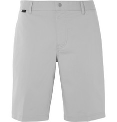 Nike Golf Slim-Fit Dri-FIT Shorts