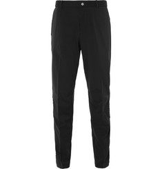 Nike Golf Sim-Fit Dri-Fit Modern Tech Shell Trousers