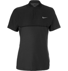 Nike Golf Fly Swing Dri-FIT Polo Shirt