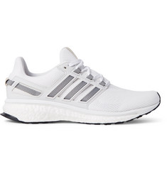 Adidas Sport Energy Boost 3 Mesh Running Sneakers