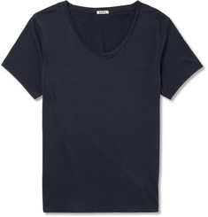 Acne Studios - Limit Cotton-Jersey T-Shirt