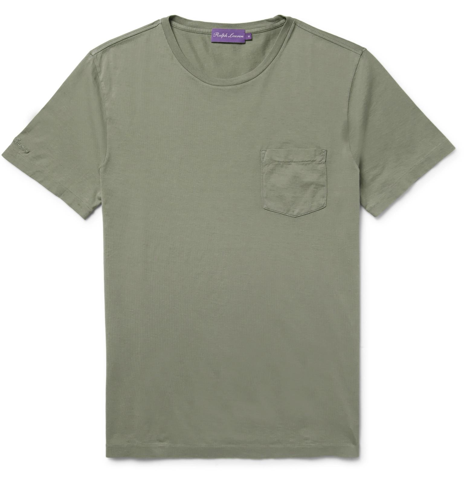 Three Ways To Wear (Spring) Green  615eede30