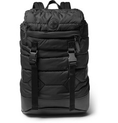 Polo Ralph Lauren Padded Shell Backpack