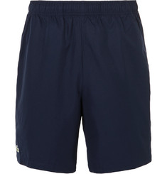 Lacoste Tennis Shell Shorts