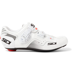 Sidi - Kaos Politex Cycling Shoes