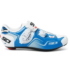 Sidi - Kaos Air Politex Cycling Shoes