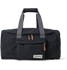 Eastpak - Karson Opgrade Convertible Canvas Duffle Bag