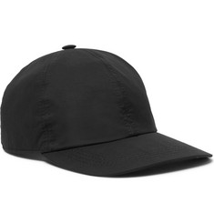 Lock & Co Hatters Shell Baseball Cap