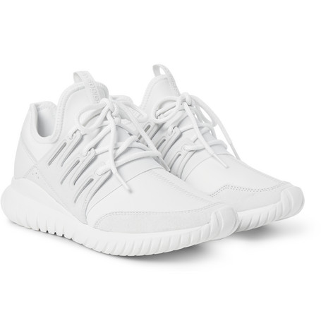 Kids Boys Infant \\ u0026 Toddler Beige Tubular Radial adidas US
