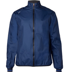 Soar Running Waterproof Shell Running Jacket