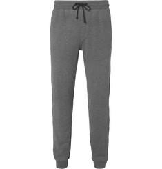 Iffley Road Onslow Loopback Jersey Sweatpants