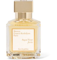Shop men 39 s fashion online at mr porter for Aqua vitae forte maison francis kurkdjian