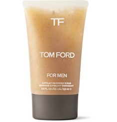 Tom Ford Beauty - Exfoliating Energy Scrub, 100ml