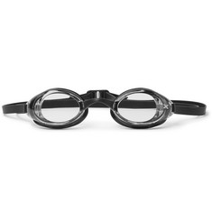 2XU Stealth Swimming Goggles