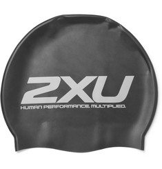 2XU Swimming Cap