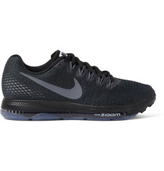 Nike Running - Zoom All Out Low Mesh Sneakers