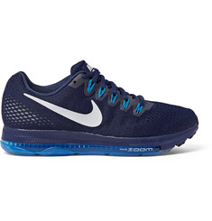 Nike Running Zoom All Out Low Mesh Sneakers