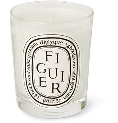 Diptyque - Figuier Scented Candle, 190g