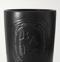 Diptyque - Baies Indoor & Outdoor Scented Candle, 1,500g