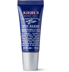 Kiehl's Since 1851 Eye Alert, 15ml