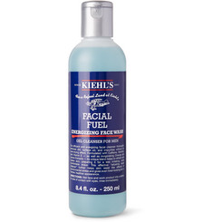 Kiehl's Since 1851 Facial Fuel Energizing Face Wash, 250ml