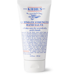 Kiehl's Since 1851 Ultimate Strength Hand Salve, 150ml
