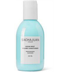 SACHAJUAN Ocean Mist Volume Conditioner, 250ml