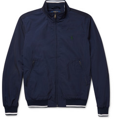 Polo Ralph Lauren Wimbledon Shell Jacket