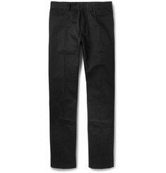 Berluti Slim-Fit Denim Jeans